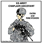 What secrets lurk in the filecards?-270-chaplain-assistant.jpg
