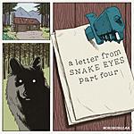 Welcome to Cobra Island. The album.-letter-snake-eyes-part-4-final-artwork-.jpg