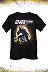 New?Snake Eyes & Storm Shadow T-shirts...-290105_hi.jpg