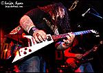 Guitar vs. Joes?-dsc_0496.jpg
