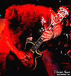 Guitar vs. Joes?-dsc_0182edit.jpg