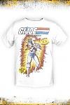 New?Snake Eyes & Storm Shadow T-shirts...-279853_hi.jpg