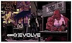 What was G.I. Joe [R]Evolve and what was Dan Panosian doing on it?-img_20210406_180452.jpg