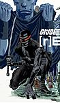 What was G.I. Joe [R]Evolve and what was Dan Panosian doing on it?-img_20210406_180439.jpg