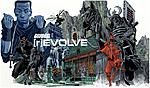 What was G.I. Joe [R]Evolve and what was Dan Panosian doing on it?-img_20210406_180429.jpg