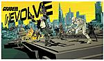 What was G.I. Joe [R]Evolve and what was Dan Panosian doing on it?-img_20210406_180425.jpg