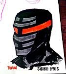 What was G.I. Joe [R]Evolve and what was Dan Panosian doing on it?-img_20210406_180434.jpg