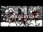 Image help-snakeeyes.jpg