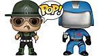 Sgt Slaughter/Cobra Commander Funko Pop 2pack coming!-img_20210412_152736.jpg