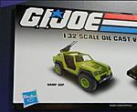 Jada Toys Nano vehicles Series 2?-greenvamp.jpg