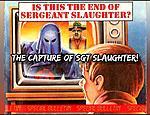 Sgt Slaughters Slaughterhouse Youtube-img_20210418_194117.jpg
