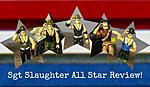 Sgt Slaughters Slaughterhouse Youtube-img_20210426_145231.jpg