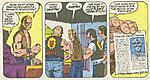 Zartan has a Mullet: Change my Mind-zartan.jpg