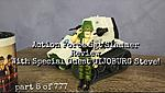 Sgt Slaughters Slaughterhouse Youtube-img_20210515_195244.jpg