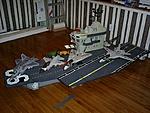 USS Flagg is finally sitting in my house.-s5034512.jpg
