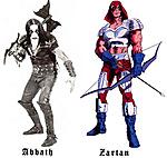 Zartan And Ozzy?-abbathzartan.jpg
