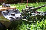 What is this Tank?-bazookatank.jpg