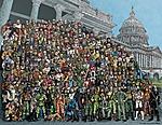Join Cobra or G.I. Joe?-all-gi-joe-familly-.jpg