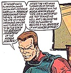 Asian Joes/Cobra?-gijoe-126p16.jpg