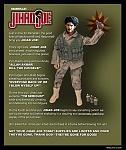 Battle Points Giveaway!!!!-jihad_joe.jpg