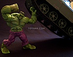 Marvel Universe Hulk Vs. G.I. Joe-hulk00032.jpg
