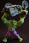Marvel Universe Hulk Vs. G.I. Joe-hulk00031.jpg