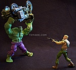 Marvel Universe Hulk Vs. G.I. Joe-hulk00030.jpg