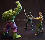 Marvel Universe Hulk Vs. G.I. Joe-hulk00029.jpg
