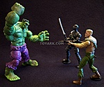 Marvel Universe Hulk Vs. G.I. Joe-hulk00028.jpg