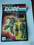 What is the rarest foreign carded gi joe u owned?-0a54_1.jpg