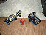 Action Force Vintage Stinger w/ wrong Decals?-christmas-08-027.jpg
