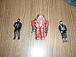 Action Force Vintage Stinger w/ wrong Decals?-christmas-08-028.jpg