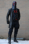 "Costume inspired by 12"" Cobra Commander from Sideshow Collectibles-cobracommanderatomic.jpg"