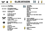 What secrets lurk in the filecards?-joeofficers.jpg