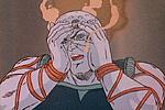 Cobra Commander question?-cobrala2.jpg
