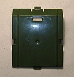 What's the difference between the 1982 MOBAT notched and solid tread battery covers??-solid-tread-cover.jpg