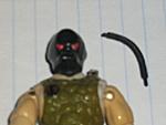 Serpentor Variant?-img_2039.jpg