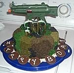 Bestest Birthday Cake ever!!!!!!!!!!!!!!!!!!!!!!!-083.jpg