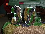 Bestest Birthday Cake ever!!!!!!!!!!!!!!!!!!!!!!!-090.jpg