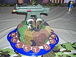 Bestest Birthday Cake ever!!!!!!!!!!!!!!!!!!!!!!!-087.jpg