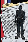 What secrets lurk in the filecards?-gijoe_snakeeyes.jpg