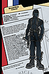 What secrets lurk in the filecards?-gijoe_snakeeyes.jpg