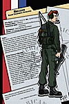What secrets lurk in the filecards?-gijoe_breaker.jpg