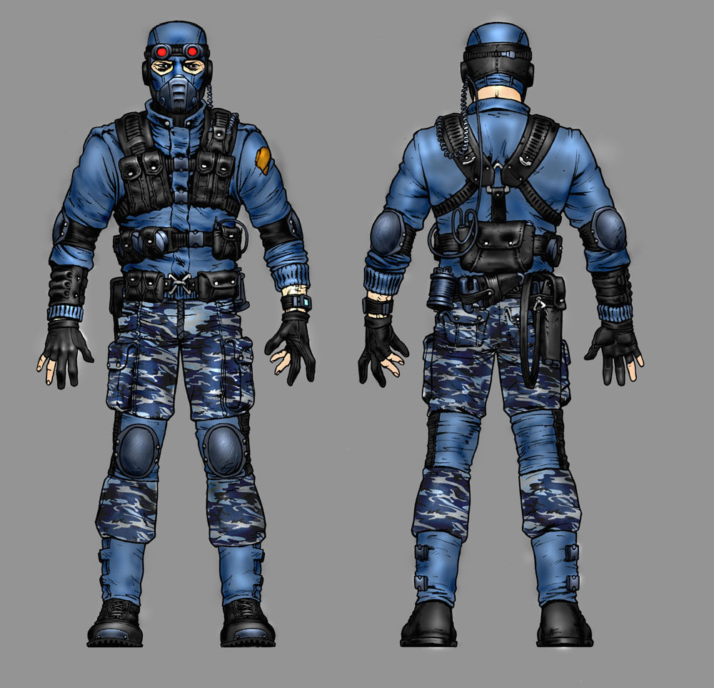 Pick a new Army-Builder!  EVERYONE please vote!-m_renegade.jpg