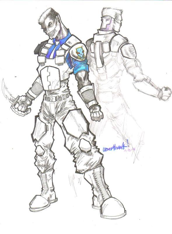 Pick a new Army-Builder!  EVERYONE please vote!-uberthawk.jpg