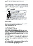 What is the meaning behind Lady Jaye's Codename????-page-7.jpg