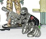 New Snake Eyes Combat Hero?-untitled-1.jpg