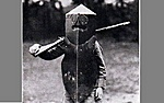 Snake-eyes v2 visor from WWI?-world_war_i_brewster_armor.jpg