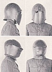 Snake-eyes v2 visor from WWI?-world_war_i_american_armor.jpg