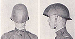 Snake-eyes v2 visor from WWI?-world_war_i_belgian_armor.jpg